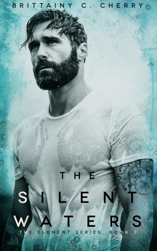 the-silent-waters-ebook-cover-2