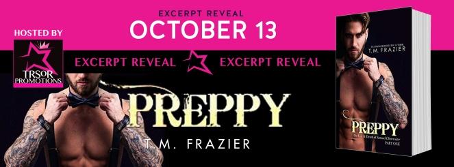 preppy_excerpt-2-reveal
