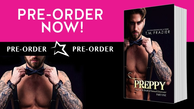 preppy_preorder-2