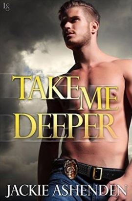 take-me-deeper