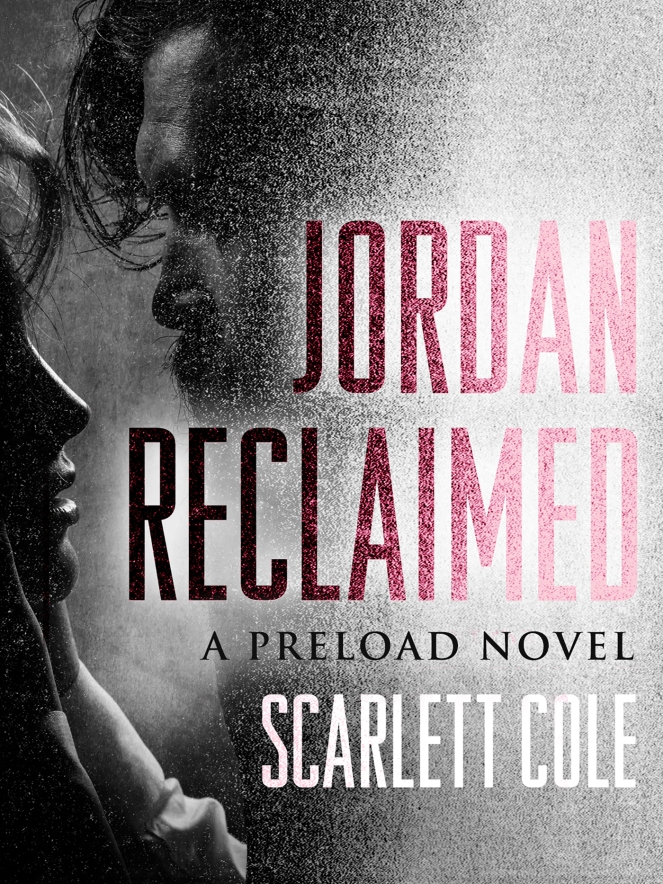 jordan-reclaimed-cover