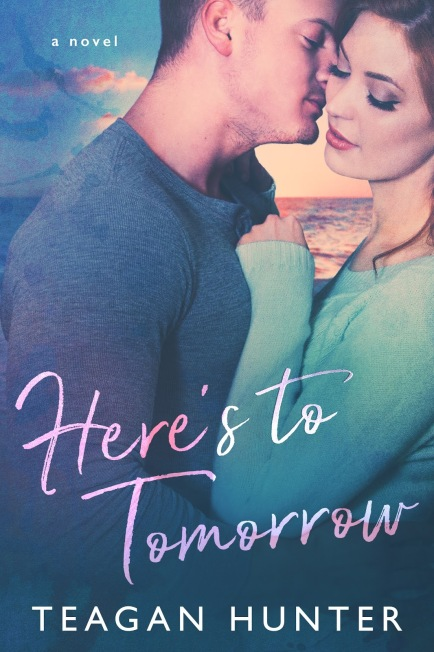 0ba13-here2527stotomorrow-ebook
