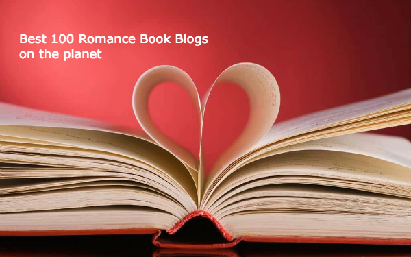 romance-novels-cover-main