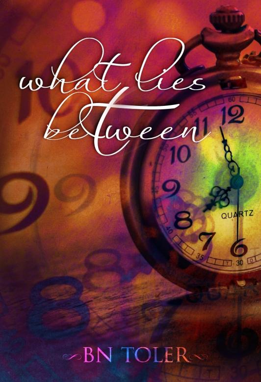 WLB-amazon-goodreads